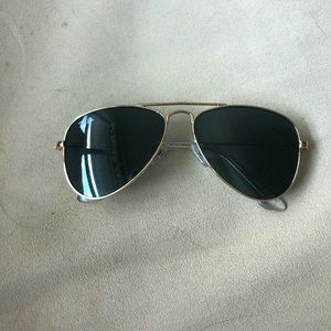 2134e3f1f6189 RayBan Jr sunglasses kids